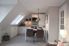 Apartment in Westerland - Sylt Flair 9
