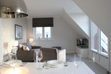 Apartment in Westerland - Ferienwohnung Sylt Flair 9