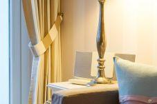 Apartment in Westerland - Ferienwohnung Winora Sylt