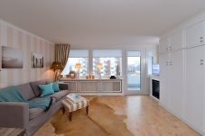 Apartment in Westerland - Wiking 219