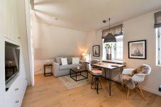 Apartment in Wenningstedt-Braderup (Sylt) - Witthüs 15
