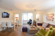 Apartment in Westerland - Nord 15