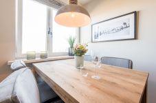 Apartment in Rantum - Ferienwohnung Klaar Kimming
