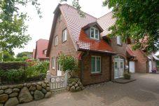 House in Westerland - Ferienhaus Meerweh Sylt