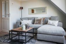 Apartment in Wenningstedt-Braderup (Sylt) - KaampsBay