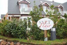 Ferienwohnung in Westerland - Ferienwohnung Sylt Flair 2