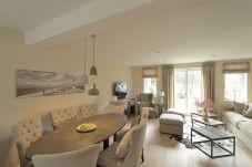 Ferienhaus in Westerland - Ferienhaus Ocean House 3 Sylt