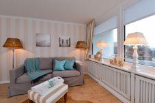Studio in Westerland - Ferienwohnung Wiking 219 Sylt