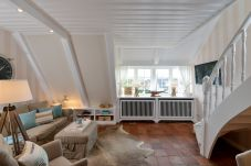 Ferienwohnung in Keitum - Ferienwohnung Alte Mühle Sylt - Urlaub am Wattenmeer