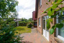 Ferienhaus in Westerland - Modernes Einzelhaus für 7 Personen in Westerland